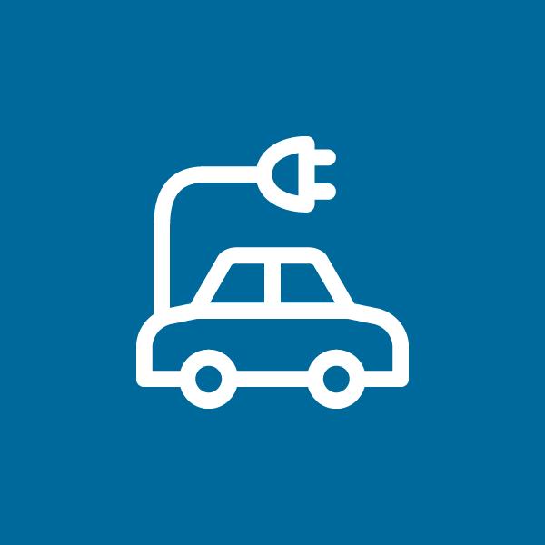 recarga_vehiculo