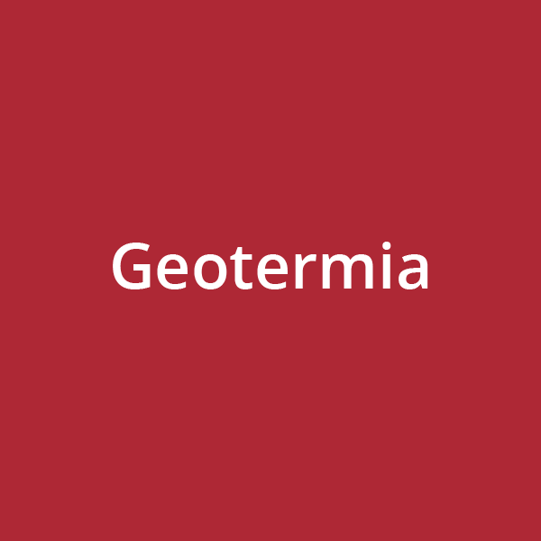 geotermia descripción texto