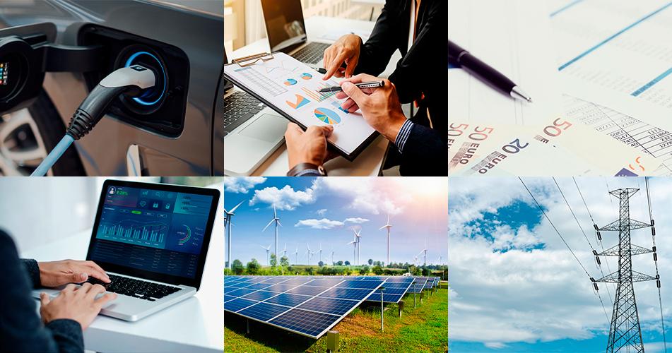 enercontroller servicios gestión energético integral